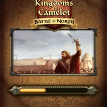 Immagini Kingdoms of Camelot: Battle for the North