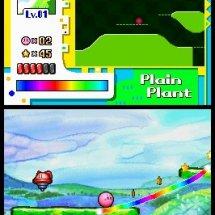 Immagini Kirby: L'oscuro disegno