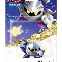 Immagini Kirby: Planet Robobot