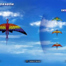 Immagini Kite Fight