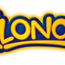 Immagini Klonoa