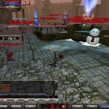 Immagini Knight Online