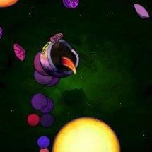 Immagini Kometen