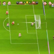 Immagini Kopanito All-Stars Soccer