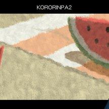 Immagini Kororinpa 2