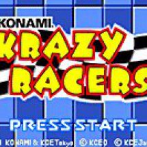 Immagini Krazy Racers