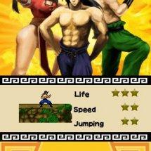 Immagini Kung Fu Dragon
