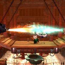 Immagini Kung Fu Panda: Scontro Finale delle Leggende Leggendarie