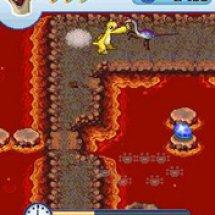 Immagini L'Era Glaciale 3 - Il videogioco