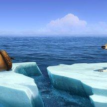 L'era glaciale 4: continenti alla deriva
