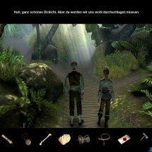 Immagini L'isola del tesoro