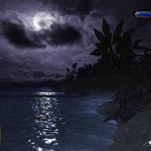 Immagini La Maledizione della Prima Luna