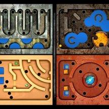 Immagini Labyrinth Game
