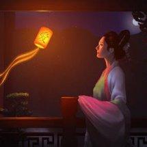 Immagini Lantern