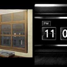 Immagini Last Window