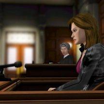 Immagini Law & Order: Legacies