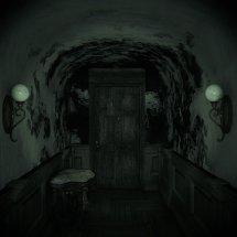 Immagini Layers of Fear