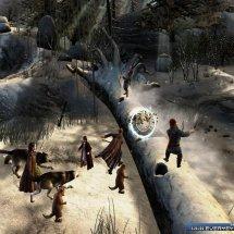 Immagini Le Cronache di Narnia