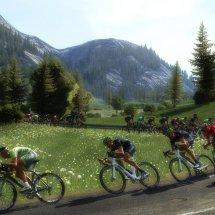Immagini Le Tour de France Stagione 2016