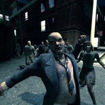 Immagini Left 4 Dead