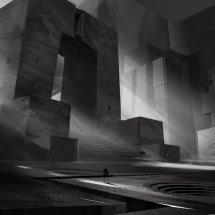 Immagini Legacy of Kain Dead Sun