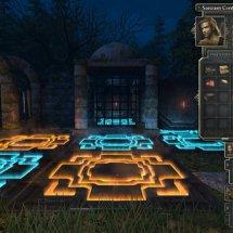 Immagini Legend of Grimrock 2
