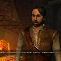 Immagini Legends of Daemonica : Farepoynt's Purgatory