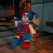 Immagini Lego Batman 3: Beyond Gotham
