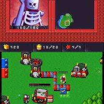 Immagini Lego Battles