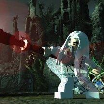 Immagini LEGO Lo Hobbit