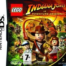 Immagini LEGO Indiana Jones