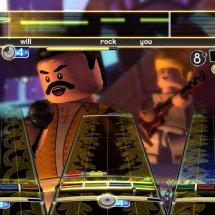 Immagini Lego Rock Band