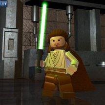Immagini Lego Star Wars: The Complete Saga