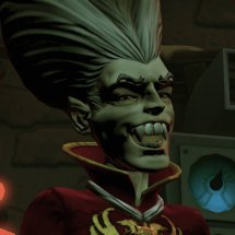 Immagini Leisure Suit Larry Box Office Bust