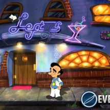 Immagini Leisure Suit Larry in the Land of the Lounge Lizards HD