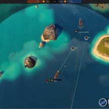 Immagini Leviathan Warships