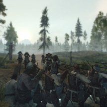 Immagini Life is Feudal: Your Own