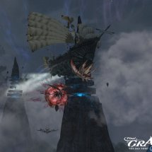 Immagini Lineage II: The Chaotic Chronicle