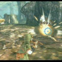Immagini Link's Crossbow Training