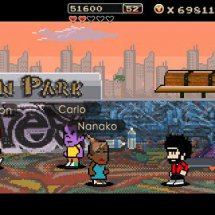 Immagini Linkin Park 8bit Rebellion