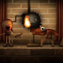 Immagini Little Inferno