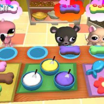 Immagini Littlest Pet Shop