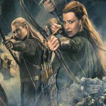 Armate cinque extended download delle lo edition hobbit battaglia