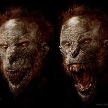 Immagini Lo Hobbit: La Desolazione di Smaug