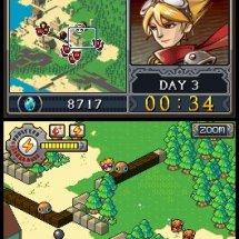 Immagini Lock's Quest