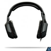 Immagini Logitech G35 Headset