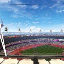 Londra 2012: Il Videogioco ufficiale dei Giochi Olimpici