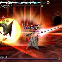 Immagini Lord of Arcana