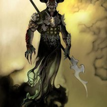 Immagini Lord of the Rings: Shadow of Angmar