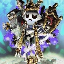 Immagini Lord Of Vermilion